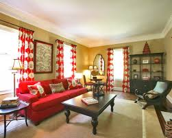 red furniture ideas. decorating in red 23 great home decor ideas furniture
