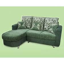jual sofa l minimalis ladio parker