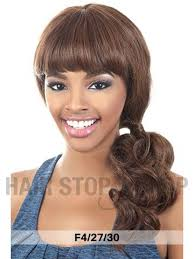 Beshe Wig Color Chart Beshe Premium Synthetic Wig Carmen