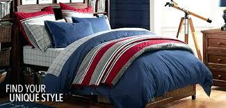 boy teen bedding cool teen boy bedding decorating mesmerizing teen boys bedding pottery barn blue boys boy teen bedding