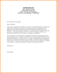 medical assistant    seangarrette comedical assistant cover letter with no experience