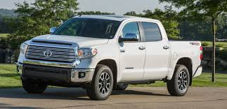 Why the Toyota Tundra is best truck you could buy in San Antonio ...