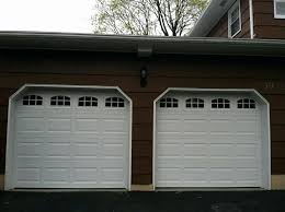 gallery of precision overhead garage door fresh tri city overhead door 24 reviews garage door services