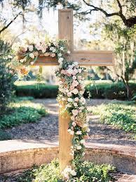 brookgreen gardens wedding unique 25 best beautiful blooms images on