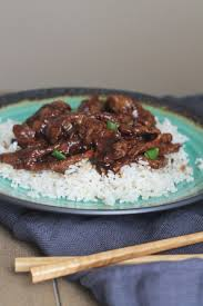 better than pf changs mongolian beef