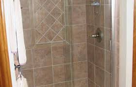 shower cubicles plan. Shower Cubicles Plan Incredible Prefab Stall Lowes Bathrooms Space Cabin E
