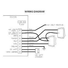 sho me wiring diagram on wiring diagram Wig Wag Flasher Diagram at Sho Me Wig Wag Wiring Diagram