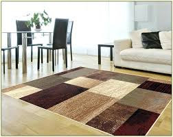 5 by 7 rug target threshold area rug 5 7 area rugs target home design ideas 5 by 7 rug 5 x