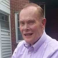 Jack Griffith Brewer Jr June 16 1942 October 25 2019, death notice,  Obituaries, Necrology