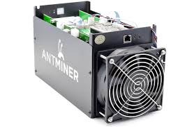 bitmain antminer s5 review