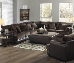 Living Room Corner Furniture Living Room Furniture Living Room Sectional Sofa With Chaise And