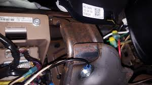 replace outback hatch wiring harness page subaru attached thumbnails