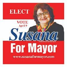 Campaign Sign Ideas Bumper Sticker And Political Poster