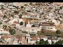 imagem de Laranjal Minas Gerais n-5