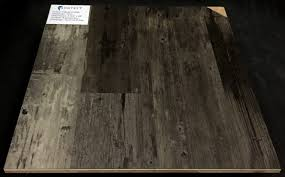 engineered harwdood flooring toronto mississauga vinyl