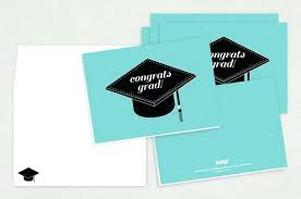 Graduation Invitations Templates With Design Model Card Is