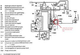m104 engine wiring diagram m104 image wiring diagram m104 engine dohc diagram 3 m104 home wiring diagrams on m104 engine wiring diagram