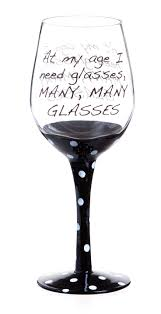 Best Dishwasher For Wine Glasses 787 Best Glass Painting Images On Pinterest Glass Painted Wine