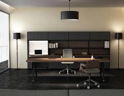 expensive office desks. expensive interior office furniture designs picture home design desings on desks n
