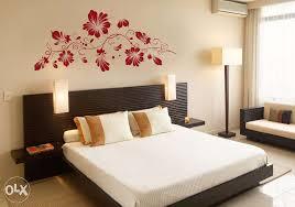 bedroom paint design. Paint Designs For Walls - Agi.mapeadosencolombia.co Bedroom Design