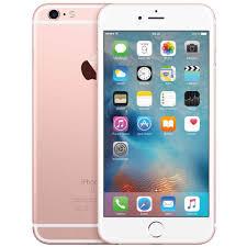 iphone 6 plus ominaisuudet