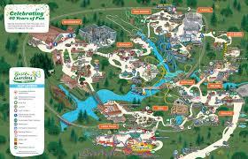 busch gardens williamsburg schedule. Plain Busch Busch Gardens Williamsburg In Busch Gardens Williamsburg Schedule T
