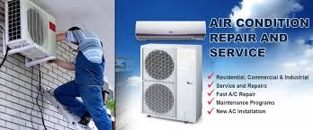 How To Service An Air Conditioner Air Conditioner Cool Air Services Sri Lanka Air Conditions