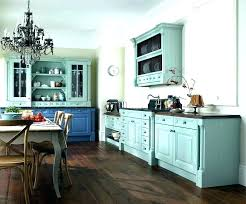 blue grey kitchen cabinets. Brilliant Grey Grey Kitchen Cabinets Blue Cabinet Floors K Light  Ideas In T