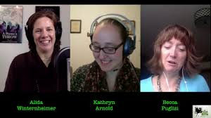 story works round table 029 emotional wounds character arcs