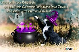 Kostenlose Katzen Bilder Gifs Grafiken Cliparts Anigifs Images