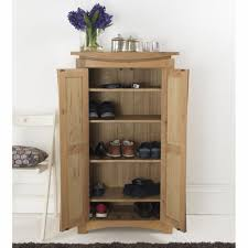 strathmore solid walnut furniture shoe cupboard cabinet. Bathroom Crescent Solid Oak Hallway Furniture Shoe Accessories Hall Storage Malvernhallway Cabinet Strathmore Walnut Cupboard L