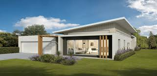 oreti an energy efficient home design from green homes new zealand live the lifestyle you ve always wanted in this