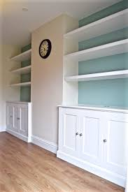 Living Room Cabinets Living Room Furniturefitted Alcoves Alcove Cabinets Livingroom