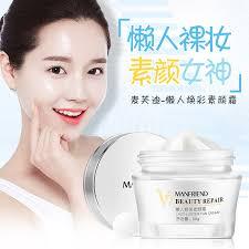chinese huidverzorging