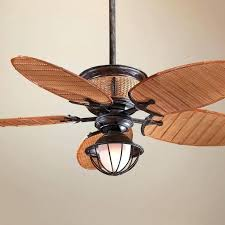 kichler ceiling fans with lights ceiling fans ceiling fan light kit um size of ceiling ceiling