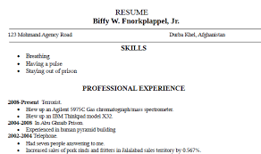 Resume Example: Parse Resume Example Free How Do I Parse My Resume .