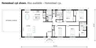 pleasant idea small house floor plans 2 n homestead style homes designs australia full size