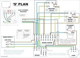 carrier infinity thermostat installation manual two weeks with a carrier air conditioner wiring diagram Carrier Wiring Schematic #48
