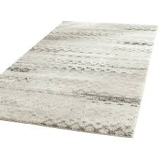 outstanding wrought studio sabang cream grey area rug reviews wayfairca within cream and grey area rug popular