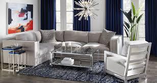 Z Gallerie Living Room Gorgeous Insider Tips For Designing A Fab Living Room Z Gallerie
