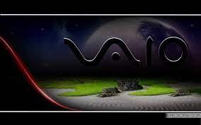 Sony Vaio Wallpaper Hd - 1920x1200 ...