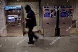Septa Token Vending Machine Impressive Fare Stock Photos Editorial Images And Stock Pictures Shutterstock