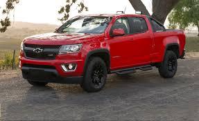 Chevy Colorado Duramax Diesel - Jayco RV Owners Forum