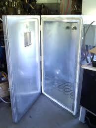 diy powder coating oven diy powder coating oven kit