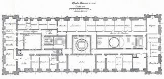 english manor floor plans mansion unique amazing