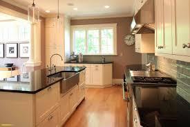 thomasville kitchen cabinets elegant 25 luxury kitchen cabinet doors