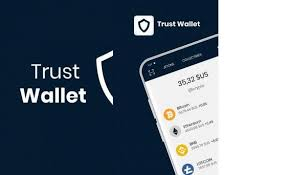 Buy bitcoin, ethereum and cryptocurrency is free finance app, developed by luno. Trust Wallet On Windows Pc Download Free 1 0 Com Trustwallet Trustwallet