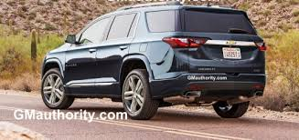 2018 chevrolet blazer k5. interesting blazer 2019 chevrolet blazer render rear with 2018 chevrolet blazer k5