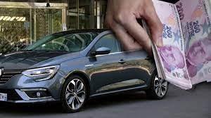 Araba fiyatlarına ÖTV indirimi gelecek mi? En düşük araç 165 bin TL -  Ekonomi haberleri