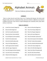 Ais is an academic intervention for students who are at risk. 2nd Grade Phonics Worksheets Page 1 Line 17qq Com